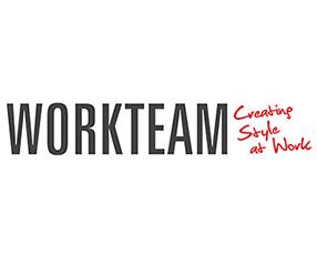 logoworkteam