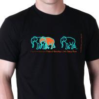 Camiseta Matrudhaya